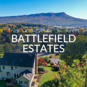 Battlefield Estates