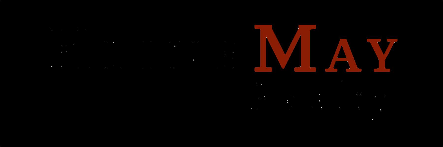 Kline-May-Logo (No background)