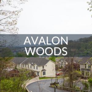 Avalon Woods