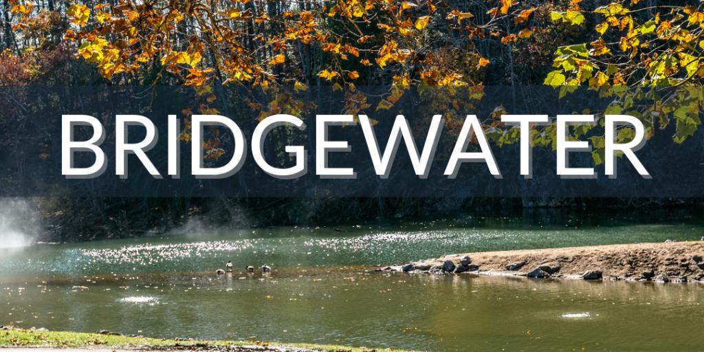 Bridgewater VA