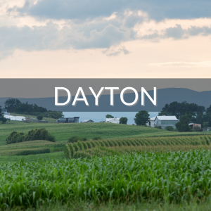 Dayton VA