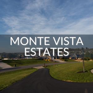 Monte Vista Estates