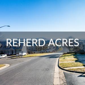 Reherd Acres